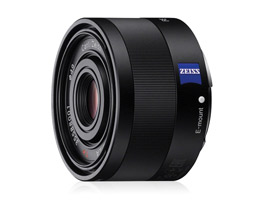 Sony Zeiss Sonnar T* FE 35mm f2.8 ZA lens review: Model behavior