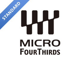 Standard micro 4/3 lens reviews