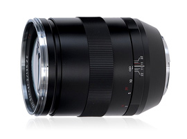 Zeiss Apo Sonnar T* 2/135 ZE Canon mount lens review: Ultra-high performer