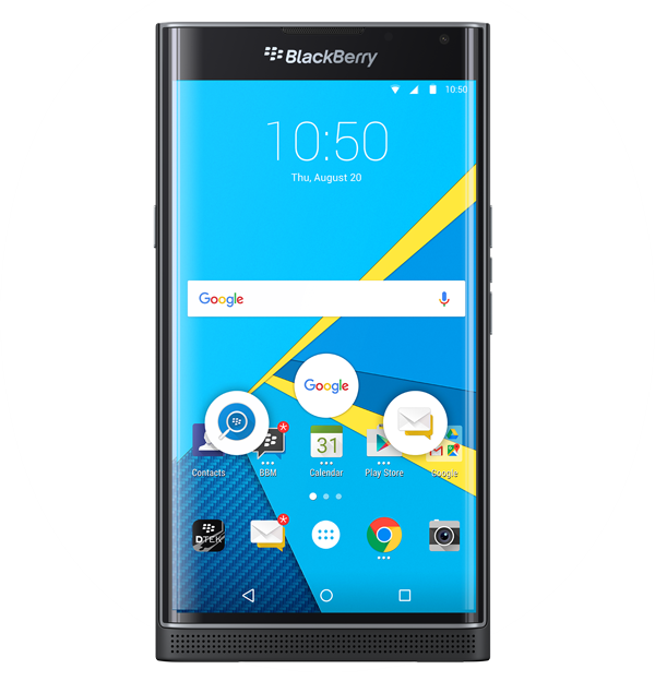 Blackberry Priv Mobile Review Mobile Photography For The Privileged Dxomark