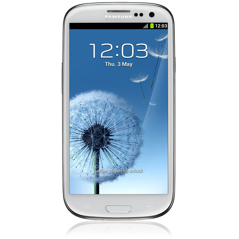 buy popular c051a 702f7 Samsung Galaxy S III - DxOMark