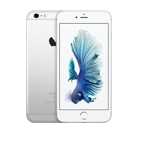 51ba9376d58 Apple iPhone 6s Plus review  Best iPhone camera tested ever - DxOMark