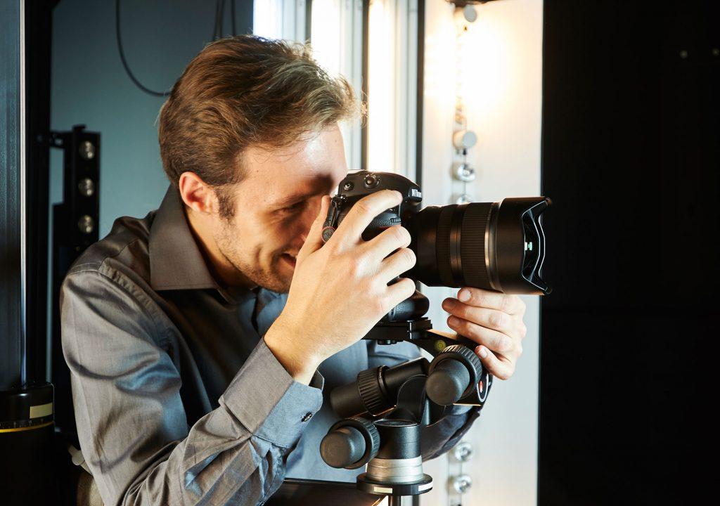 DxOMark lens testing protocol and scores - DxOMark