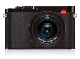 Leica Q Sensor Review: Leicau0027s Best Low Light Camera   DxOMark