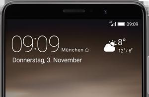 Mate 9 camera review: A big step up for Huawei - DxOMark