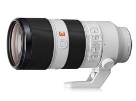 Sony FE 70 200mm F 28 GM OSS Lens Review
