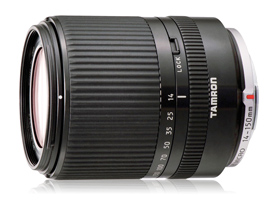Tamron 14 150mm F 3 5 5 8 Di Iii Micro Four Thirds Mount Lens Review Accessibly Priced Addition To The Range