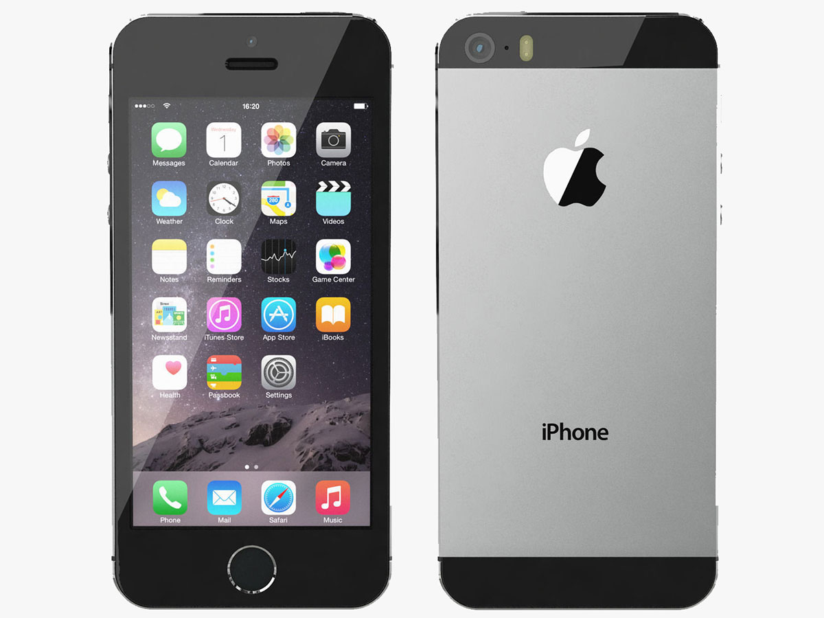 iphone 5s rating apple iphone 5s review dxomark 3500