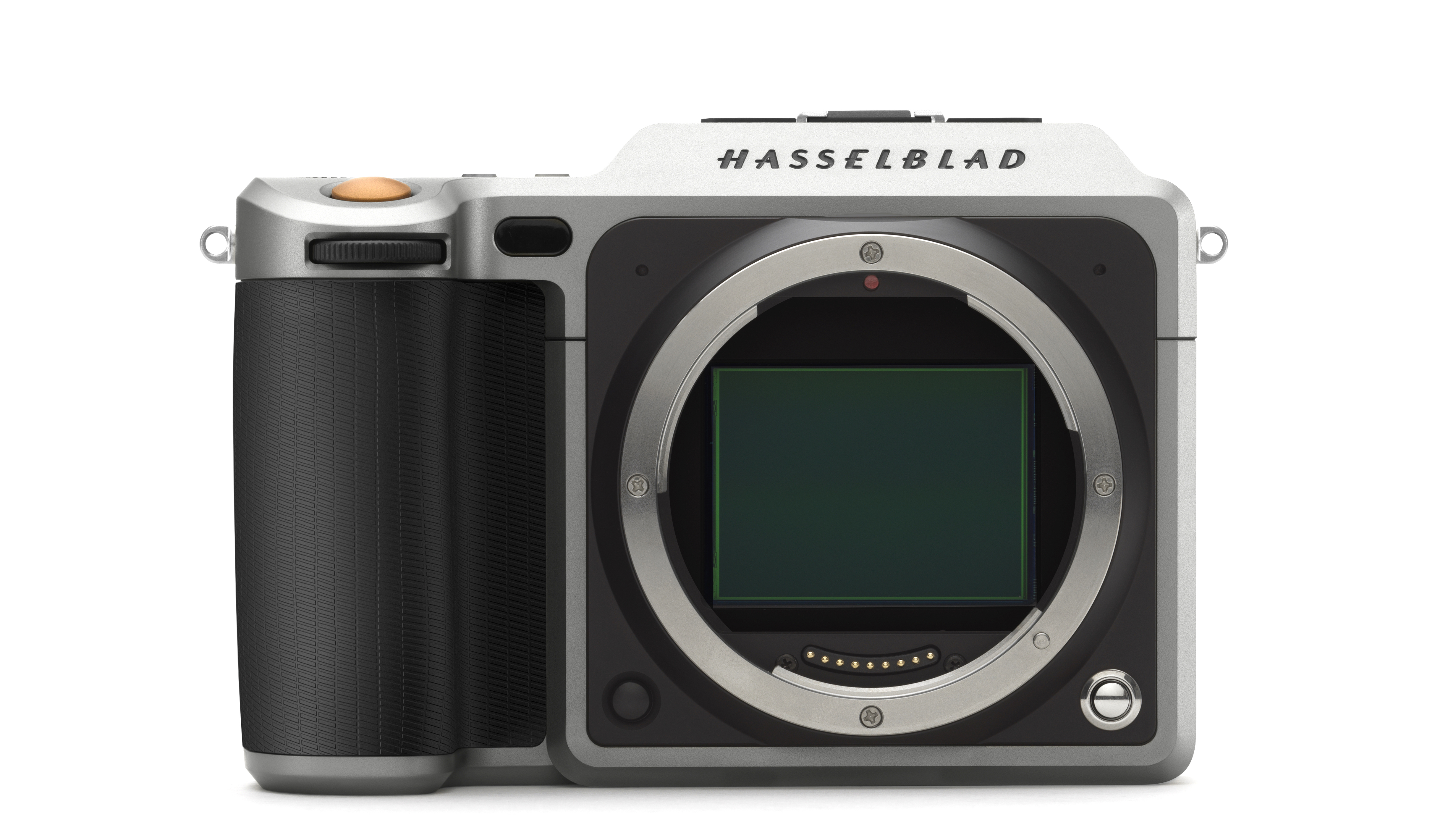 Hasselblad X1d 50c Sensor Review Best Commercially Available Medium 8 Megapixel Cmos Imaging Format Dxomark