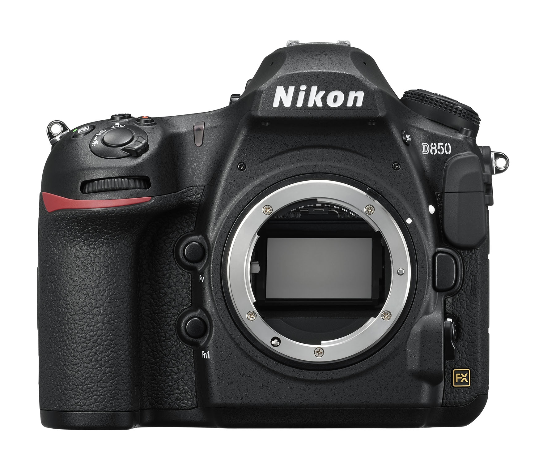 Nikon D850 Sensor Review: First DSLR to hit 100 points - DxOMark