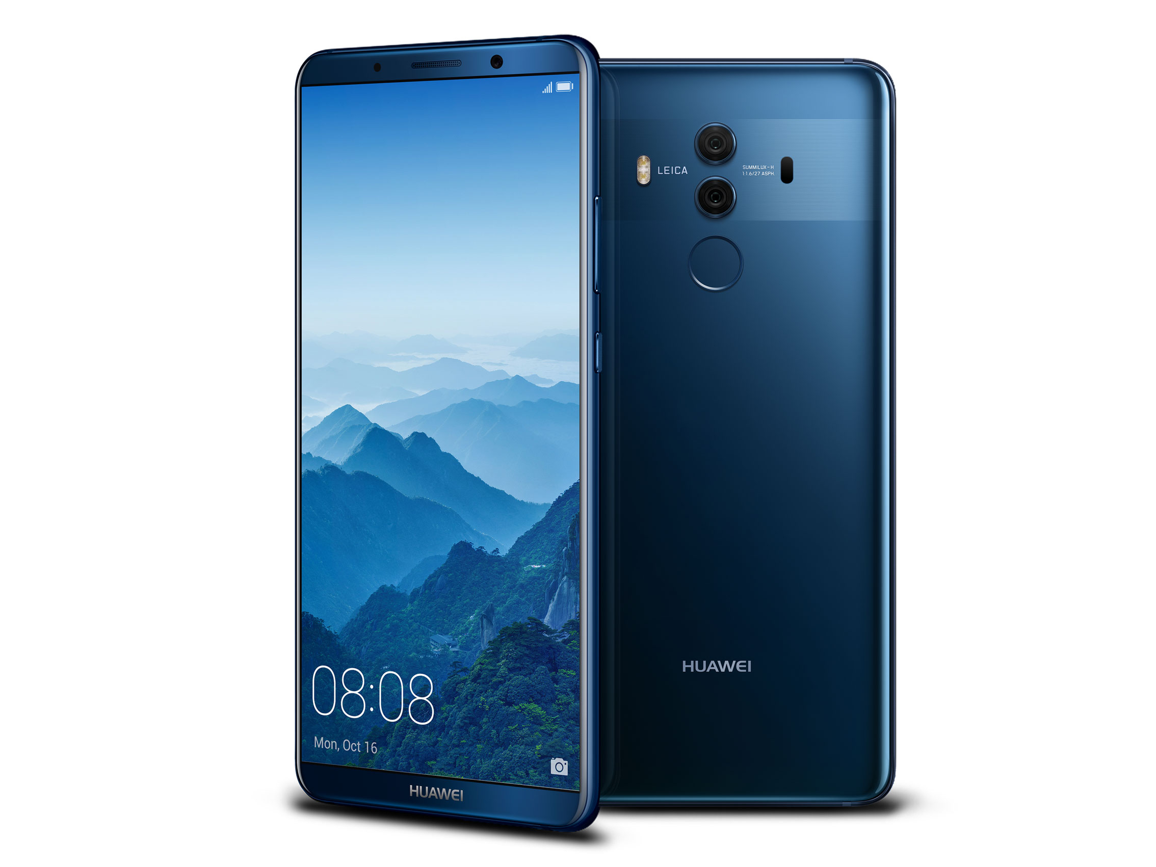 huawei mate 10 pro outstanding still image performance dxomark. Black Bedroom Furniture Sets. Home Design Ideas