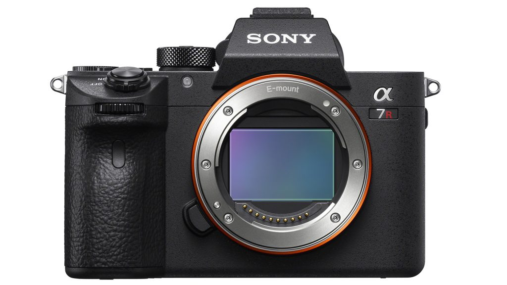 Sony A7R III sensor review: The Nikon D850 meets its mirrorless