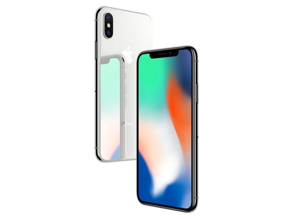 Apple Iphone X Top Performer For Stills Dxomark