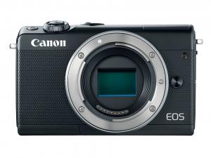 Camera Sensor Reviews - DxOMark