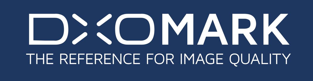 Resultado de imagen para DxOMark