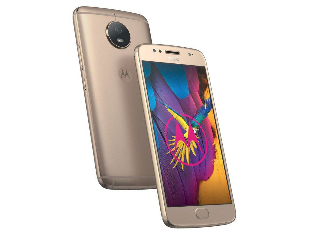Motorola Moto G5s Review No Frills Mobile Imaging Dxomark