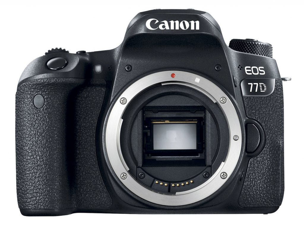 Canon Eos 77d Sensor Review The Boosted Rebel Dxomark