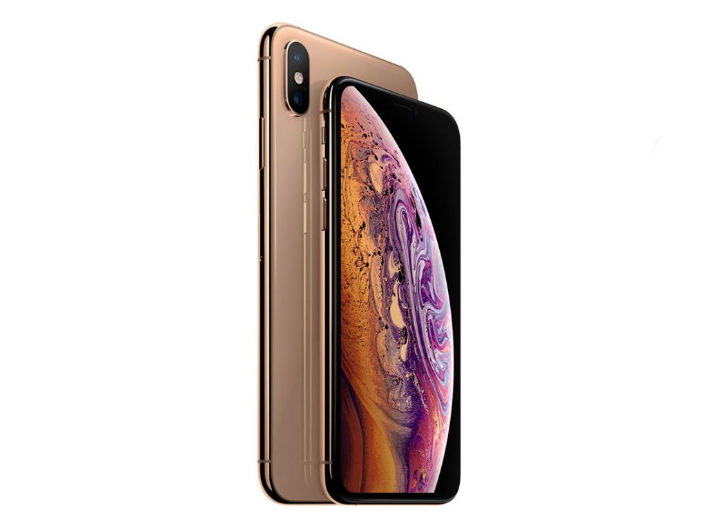 Updated Apple Iphone Xs Max Camera Review Dxomark