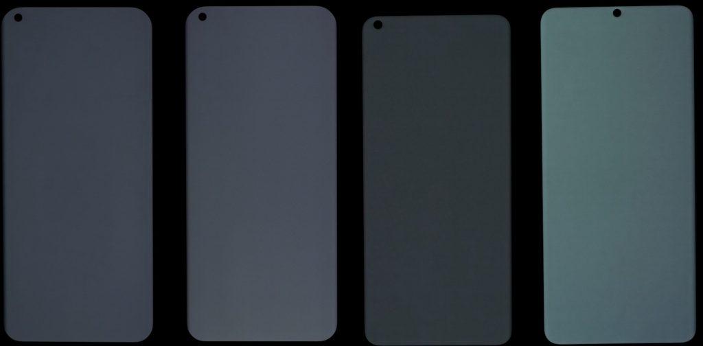Xiaomi Mi 11 Ultra Display review: A positive evolution 166