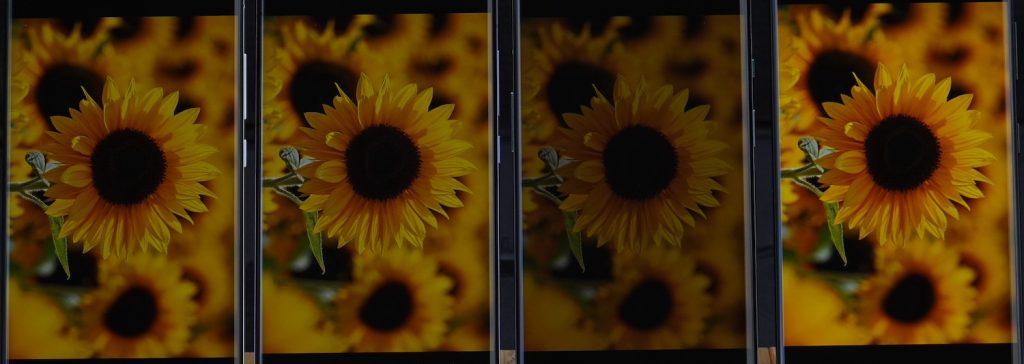 Xiaomi Mi 11 Ultra Display review: A positive evolution 169