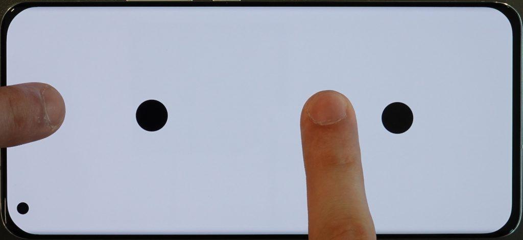 Xiaomi Mi 11 Ultra Display review: A positive evolution 177