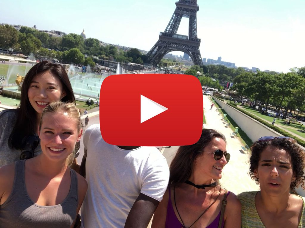 bddbb49bf302b DxOMark Selfie  How we test smartphone front camera video quality ...