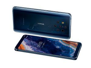 Mobile Review s - DxOMark