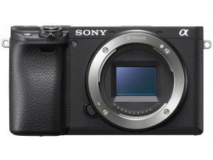 latest samsung camera apk