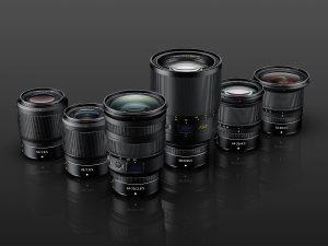 DxOMark - Camera Expert Reviews