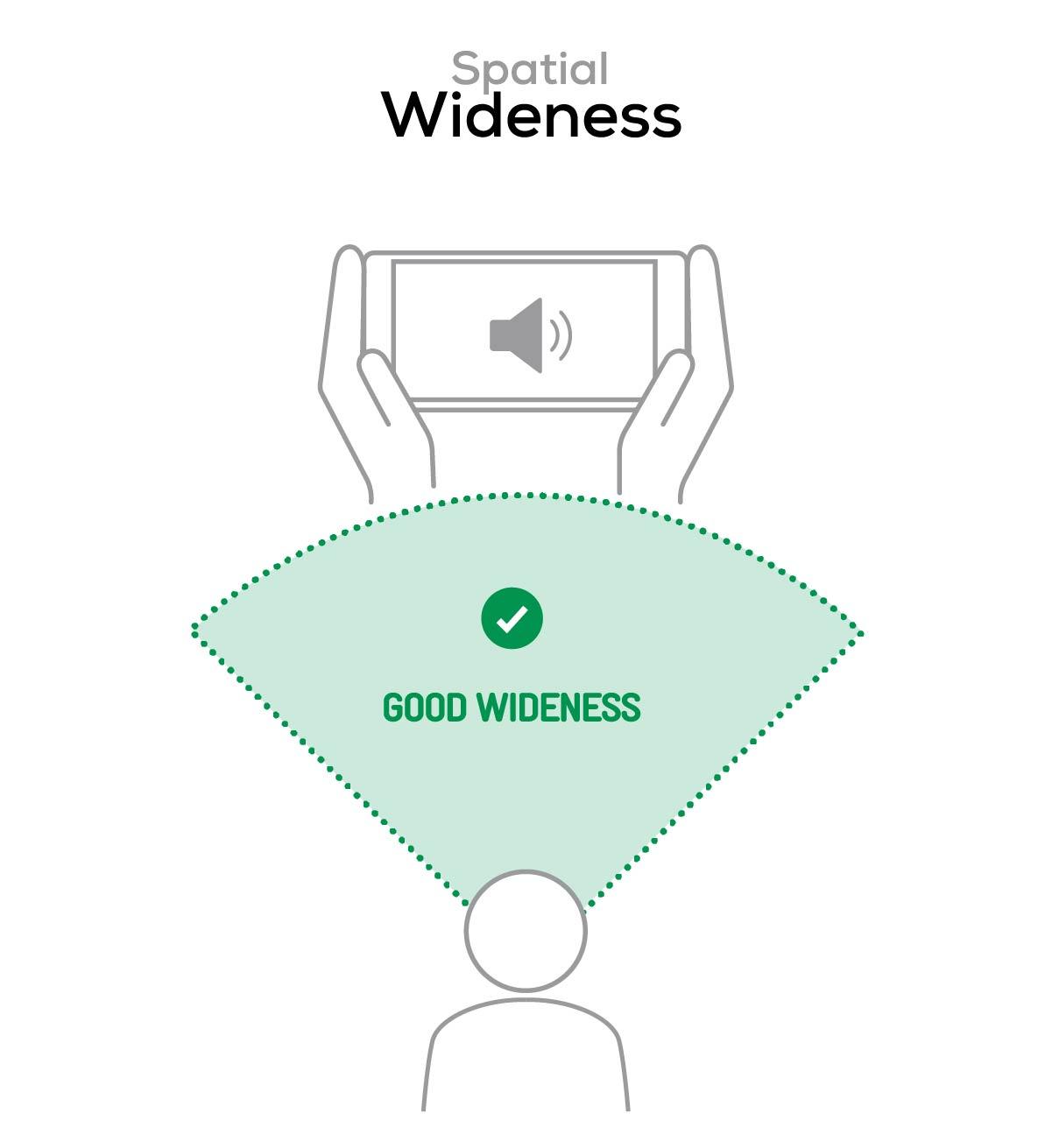 playback-spatial-wideness-good.jpg