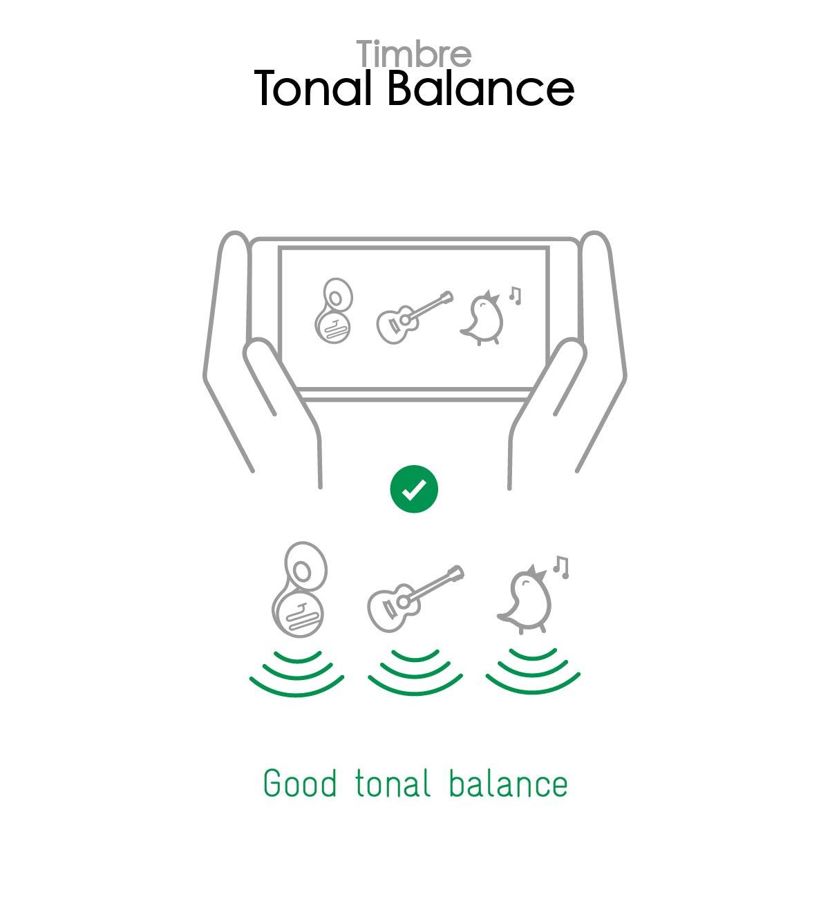 playback-timbre-tonalbalance-good