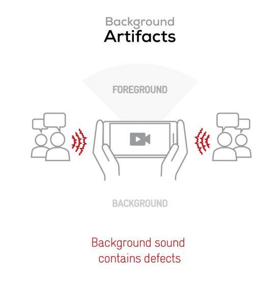 Vivo X60 Pro+ 5G Audio review: Image over sound 33