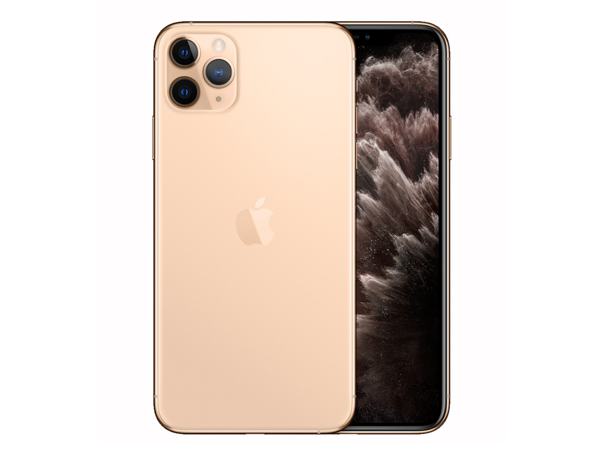 Apple Iphone 11 Pro Max Audio Review Dxomark