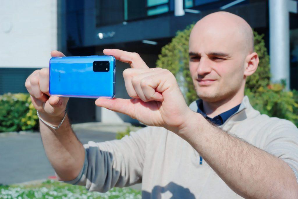 этом лучшие смартфоны для фотосъемки мигранты даже