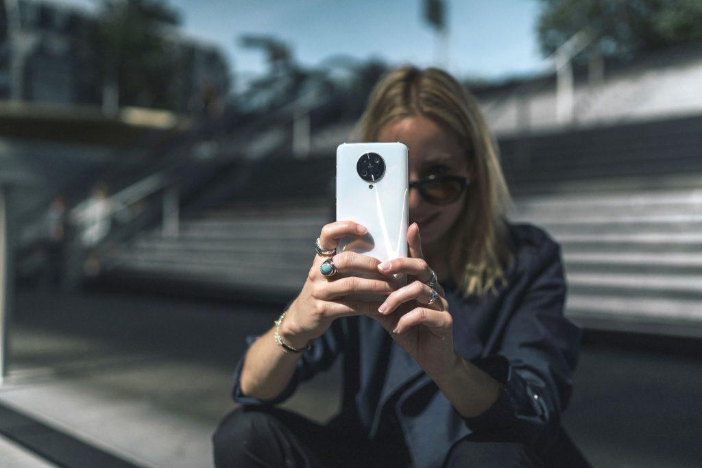 Xiaomi Redmi K30 Pro Zoom Edition Camera review 1