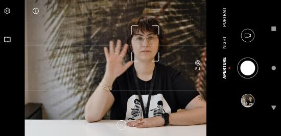 Huawei Mate 40 Pro Camera review: Dynamic range monster 107