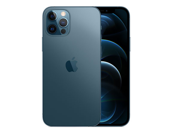 Apple iPhone 12 Pro Selfie review: Solid, with cinematic potential 19