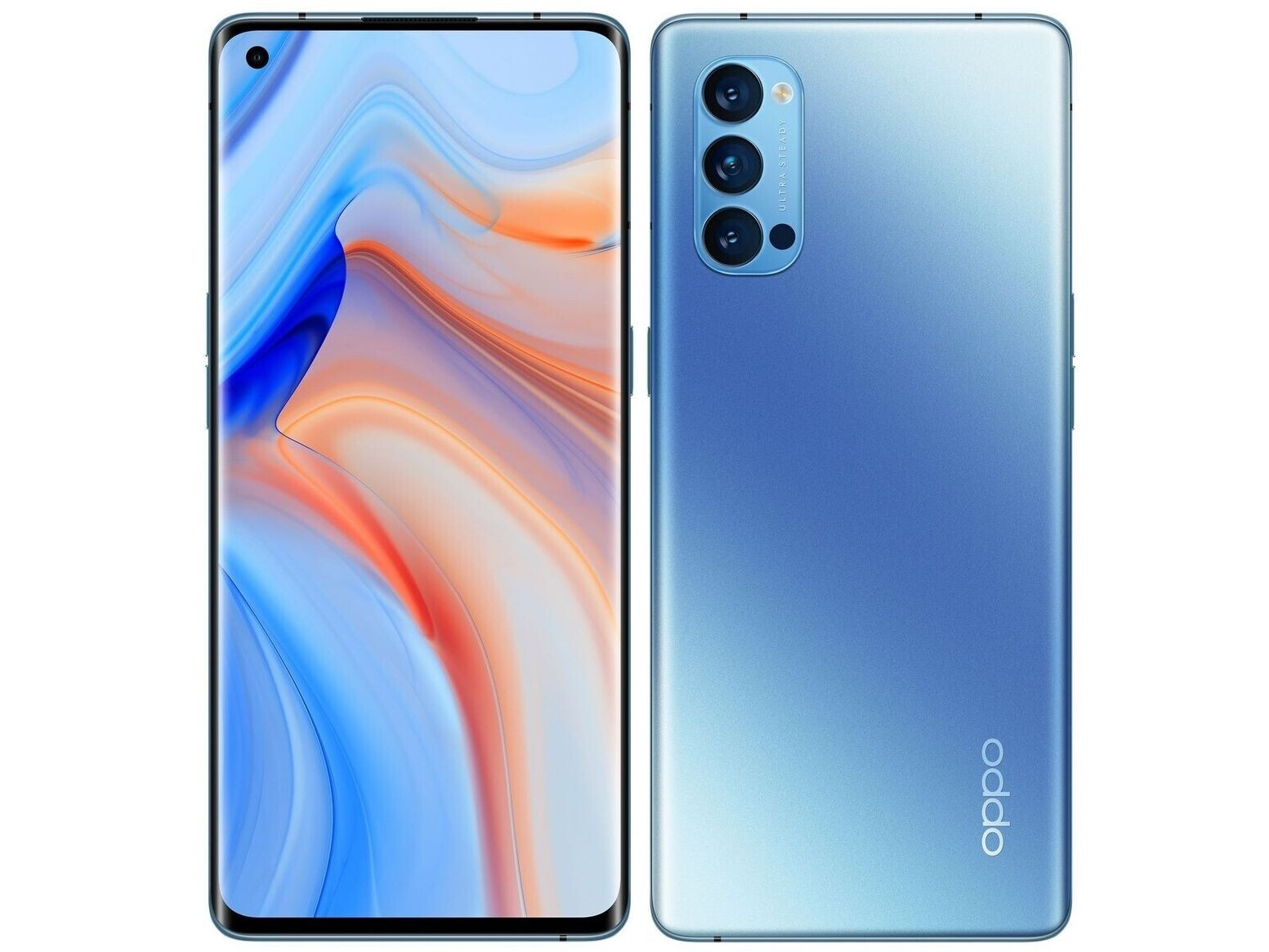 Oppo Reno4 Pro 5g Camera Review Leaning Towards Video