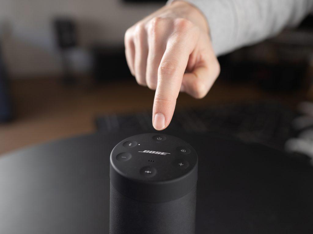 Bose SoundLink Revolve II Speaker review: Built for mobility 19