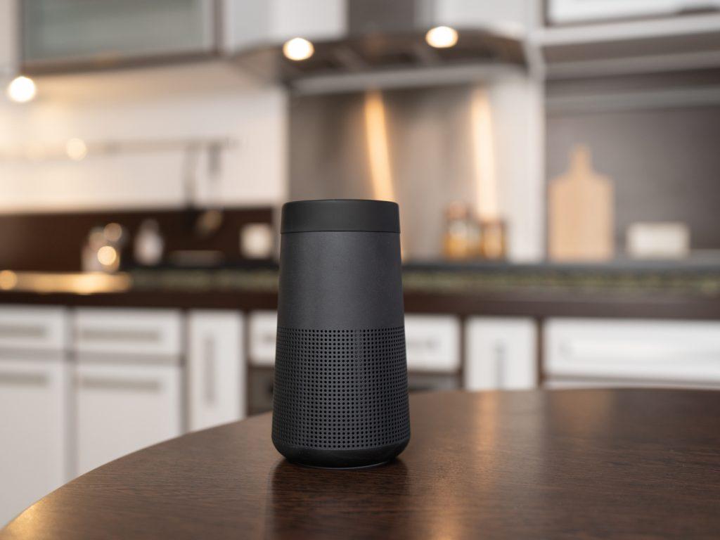 Bose SoundLink Revolve II Speaker review: Built for mobility 9