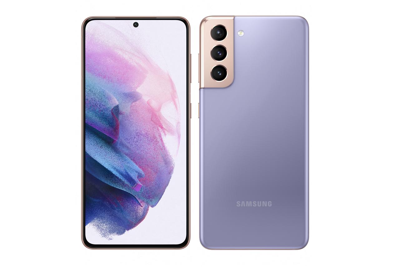 Samsung Galaxy S21 5G (Snapdragon) Camera review: A slight Qualcomm advantage 163