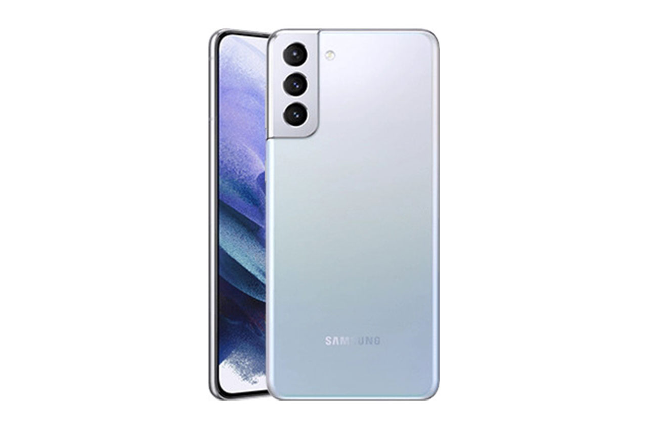 Samsung Galaxy S21+ 5G (Snapdragon) Camera review 146