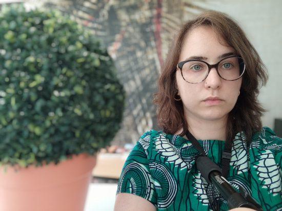 Xiaomi Mi 11 Ultra Selfie review: Modest improvement 38