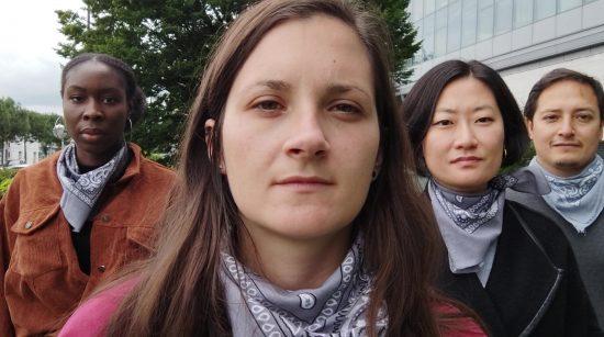 Xiaomi Mi 11 Ultra Selfie review: Modest improvement 53