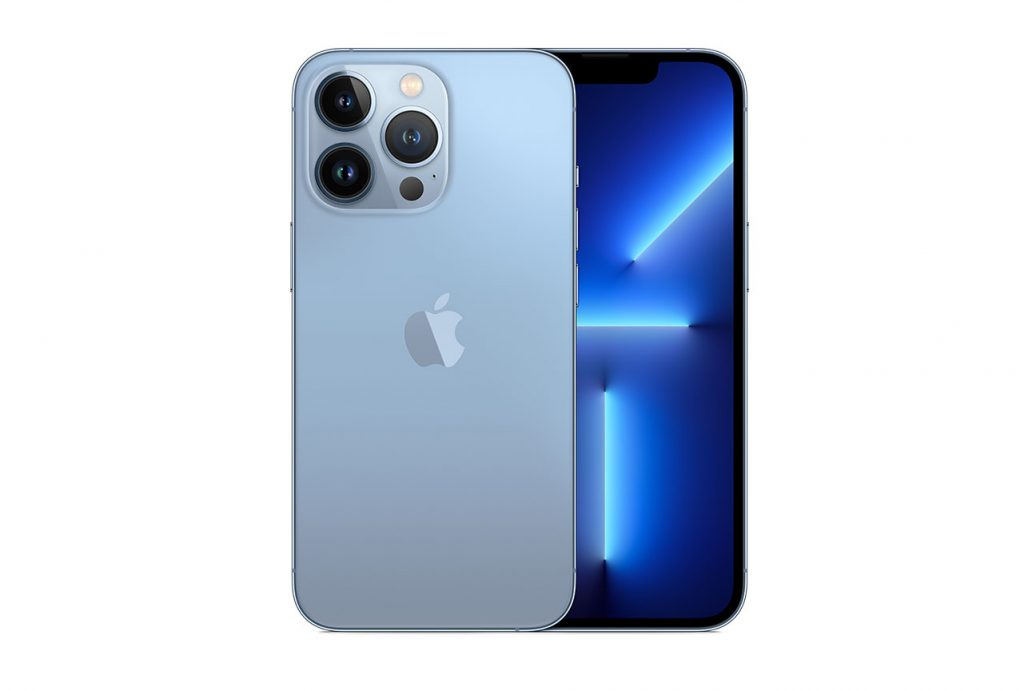 Apple iPhone 13 Pro Camera review: Outstanding video
